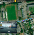 analysedeloutildepartagedephotosetded_capture-decran-2021-09-15-a-17.47.30.png