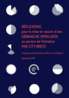 fabcitybrestreflexionspourlamiseenoeu_page1_rapport-opendata_2.png