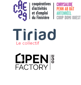 image Logos_Ecosysteme_groupe.png (29.1kB)
