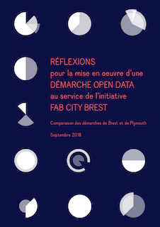 image Page1_Rapport_OpenData_2.png (54.9kB)