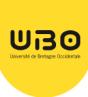 image Screenshot_20200204_Universite_de_Bretagne_Occidentale_UBOAccueil.png (4.1kB)