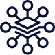 image blue_network.png (5.6kB)