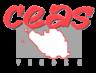 image logoCEAS2003_a1e1516096470423.png (15.0kB)