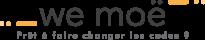 image logo_wemoe_test.png (23.4kB)