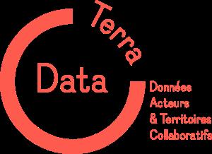 image logo_site_web.png (20.9kB)